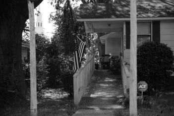 flag-steeple