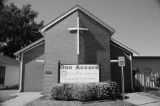 one-accord