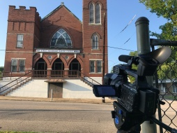 Day St. Baptist, Montgomery, AL