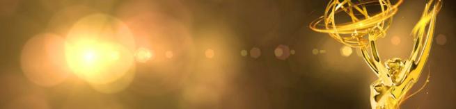 screen-shot-2017-03-03-at-8-01-53-pm